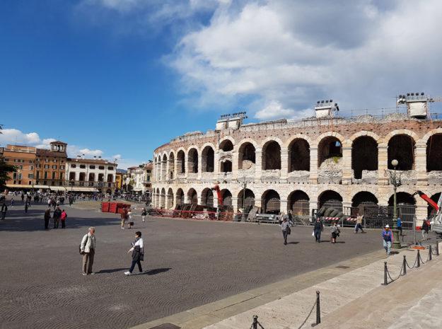 Verona©Weiss (5)