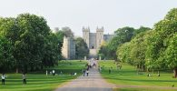Windsor-Castle©miluxian123RF