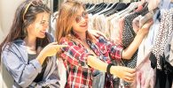 Shopping Mailand ©123Rf 28975199_l