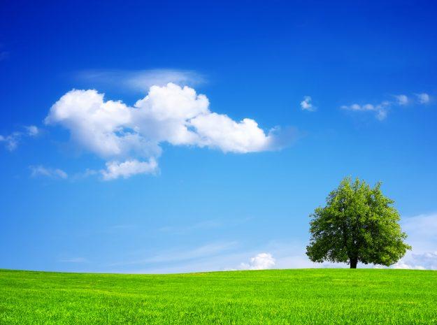 Wolken_Blauer-Himmel©wajan-Fotolia