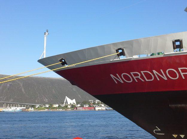 Nordkap 3©Weiss Reisen