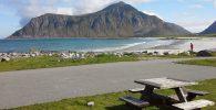 Nordkap 12©Weiss Reisen