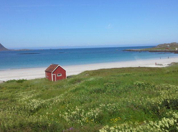 Nordkap 13©Weiss Reisen