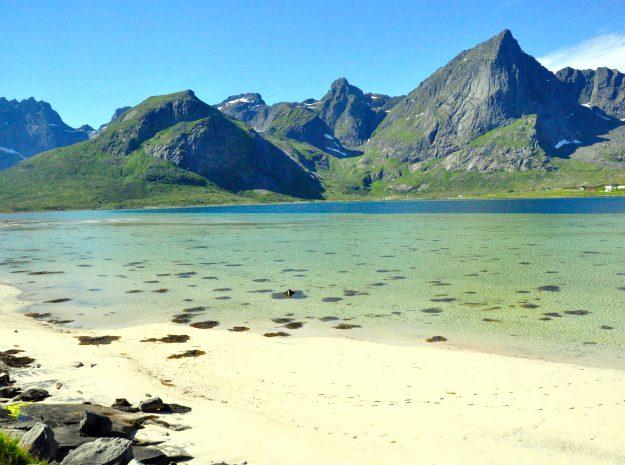 Nordkap 16©Weiss Reisen