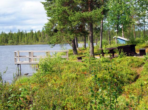 Finnland©Weiss Reisen