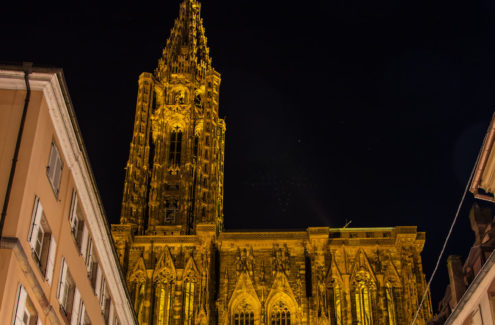 Frankreich_Strassburg-Advent©Fotolia