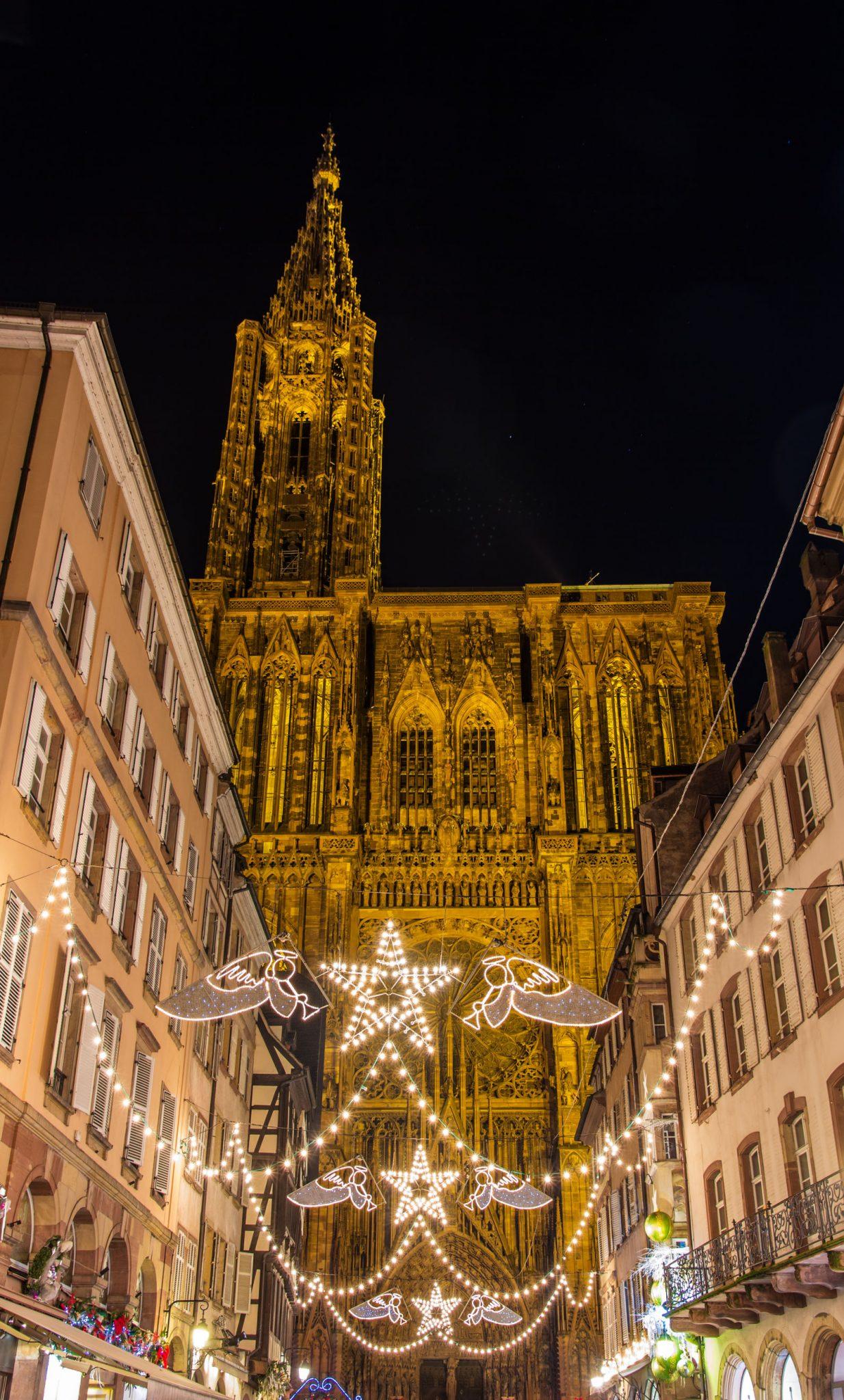Strassburg offenburg reiseb ro weiss reisen for Frank flechtwaren katalog weihnachten