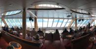 Hurtigrute©Weiss Reisen