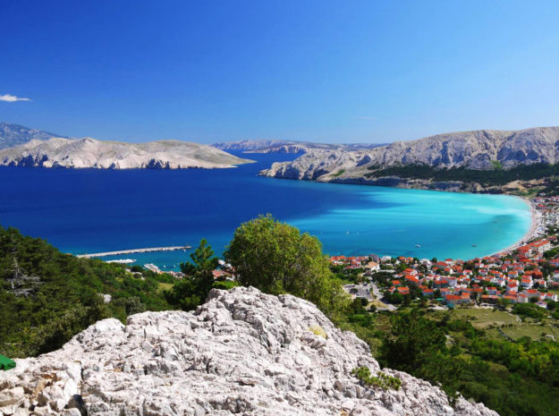 Makarska ©123rf_53336851_l