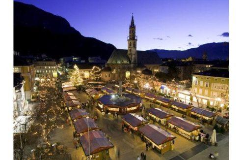 meran-weihnachtsmarkt ©suedtirol-info