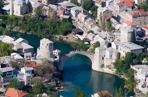 Mostar©123rf_11464431_L