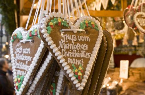Nürnberg-Advent ©Presse-Nürnberg