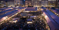 Nürnberg-Weihnachten ©Presse-Nürnberg