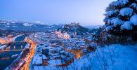 Salzburg-im-Winter©Tourismus-Salzburg