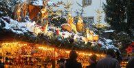 Stuttgarter_Weihnachtsmarkt ©Thomas Niedermueller
