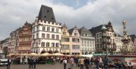 Trier_18 (1)
