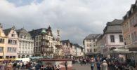 Trier_18 (3)