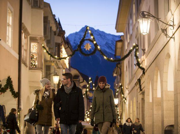 Weihnachts-Markt©Alex-Filz
