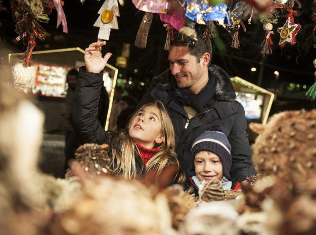Weihnachtsmarkt-Meran2©Alex_Filz