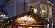 Weihnachtsmart-Meran2©hannes_niederkofler