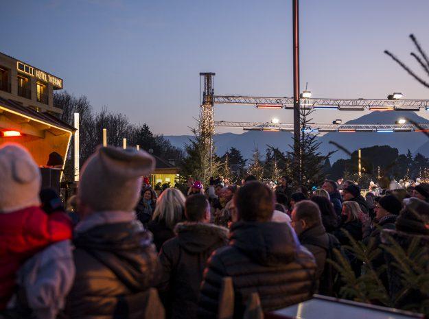Weihnachtsmart-Meran3©hannes_niederkofler