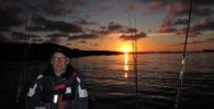 Fischerreise Hitra 7©Weiss Reisen