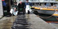Fischerreise Hitra©Weiss Reisen