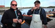 Fischerreise Hitra 49©Weiss Reisen