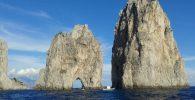 Wandern Amalfiküste 2 ©Weiss Reisen