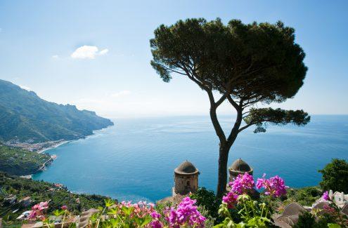 Amalfiküste©Fotolia-2