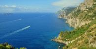 Amalfiküste©Weiss (2)
