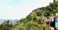 Auf dem Weg der Götter_Amalfi©Weiss (2)