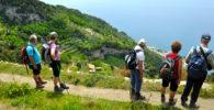 Auf dem Weg der Götter_Amalfi©Weiss (3)