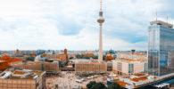 Berlin©jackijack-stock.adobe.com