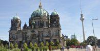 Berlin©Weiss Reisen