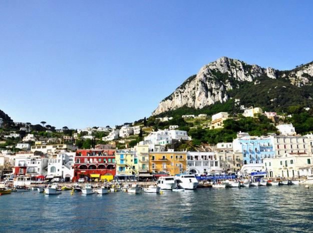 Capri_Wanderung (14)