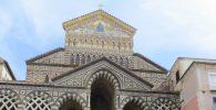 Gruppe Amalfiküste 3©Weiss Reisen