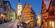 Plonlein_im_Winter©Rothenburg_Tourismus_Service_W_Pfitzin