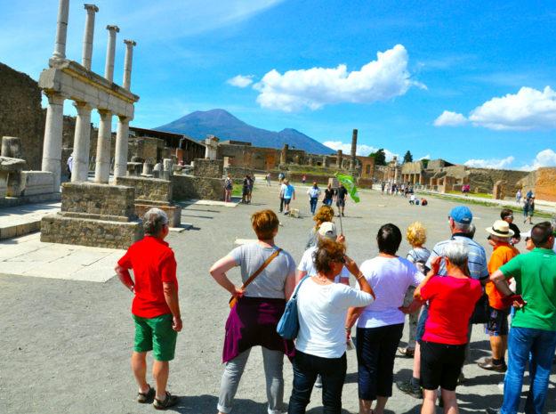 Pompeji©Weiss