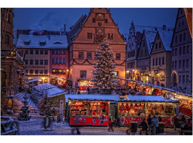 Reiterlesmarkt©Rothenburg_Tourismus_Service_W_Pfitzinger