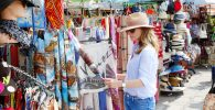 Wochenmarkt-©sepy-Fotolia