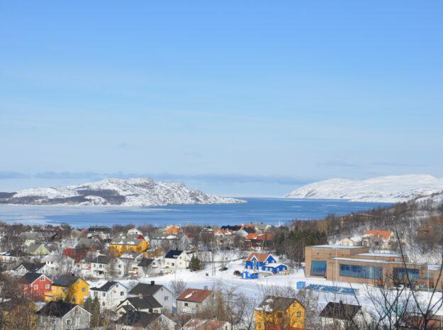 Finnisch Lappland©Weiss Reisen