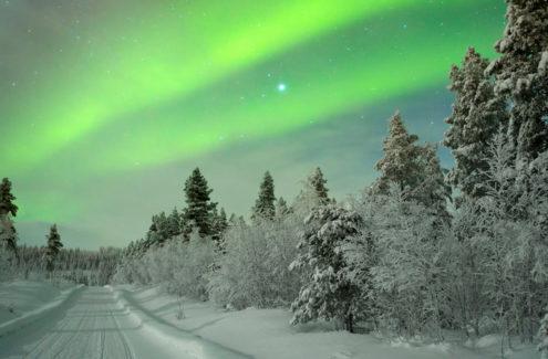 Finnland©sarawinter123RF