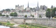 Bloise©Weiss