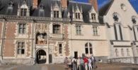 Bloise Schloss©Weiss
