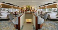 Excellence_Pearl_Lounge2©obs/Reisebüro Mittelthurgau Fluss- und Kreuzfahrten