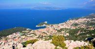 Kroatische-Küste©Fotolia