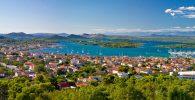 Kroatische-Küste©xbrchx123RF