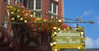 Miltenberg©Jochen Keute, Frankfurt am Main (2)