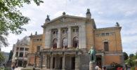 Oslo_Theater